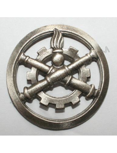Insigne béret matériel Drago (neuf)