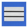 Galons Police Municipale