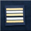 Grade Marine Nationale
