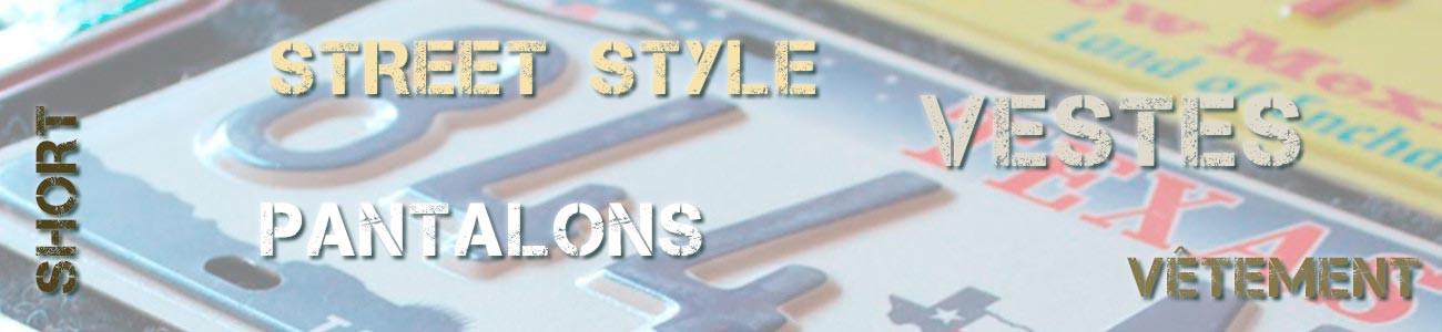 Découvrez notre sélection de maillots, pulls, vestes et manteaux militaires