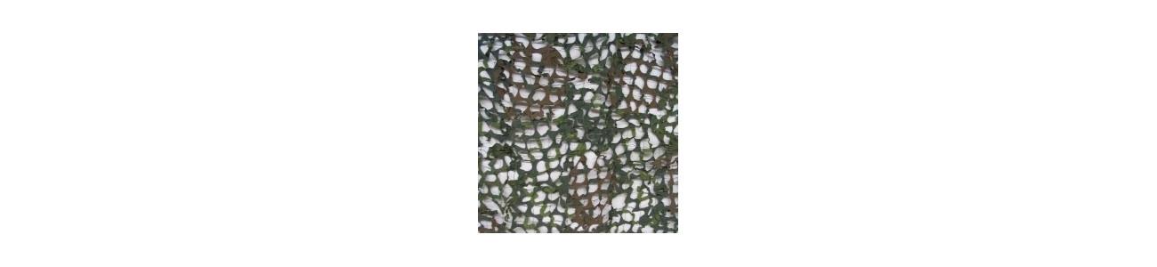 filet de camouflage pour pergola filet de camouflage pour pergola filets de camouflage. Black Bedroom Furniture Sets. Home Design Ideas