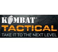Kombat Tactical