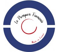 Le Pompon Français