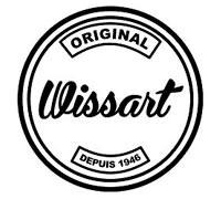 Wissart