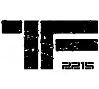 Task Force 2215®