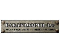 Paratrooper Inc