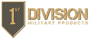 First Division Military Products
